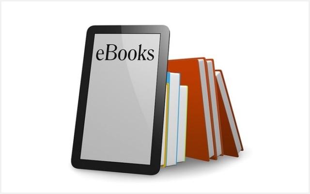 Ebook-Africa