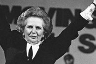 The claims made for Mrs Thatcher&#039;s transformative powers are grossly exaggerated